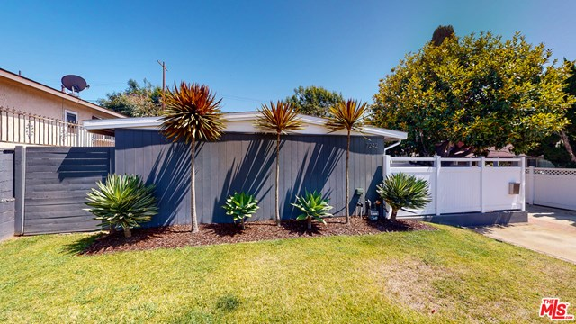 Closed | 7242 W 88Th  Place Los Angeles, CA 90045 3