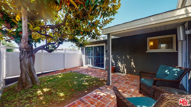 Closed | 7242 W 88Th  Place Los Angeles, CA 90045 6