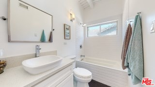 Closed | 7242 W 88Th  Place Los Angeles, CA 90045 17