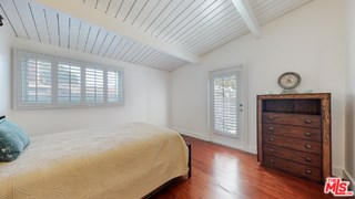 Closed | 7242 W 88Th  Place Los Angeles, CA 90045 18
