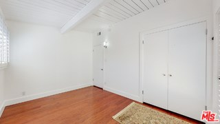 Closed | 7242 W 88Th  Place Los Angeles, CA 90045 25