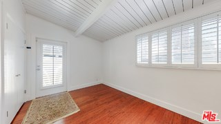 Closed | 7242 W 88Th  Place Los Angeles, CA 90045 26