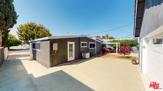 Closed | 7242 W 88Th  Place Los Angeles, CA 90045 27