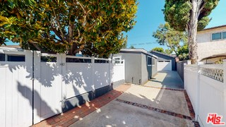 Closed | 7242 W 88Th  Place Los Angeles, CA 90045 28