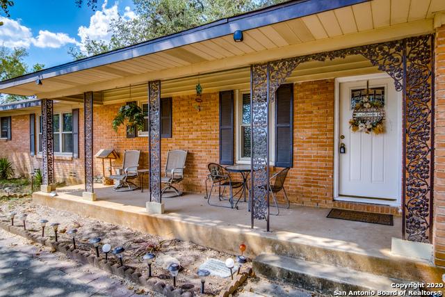 Price Change   377 VINE RD San Antonio, TX 78264 2