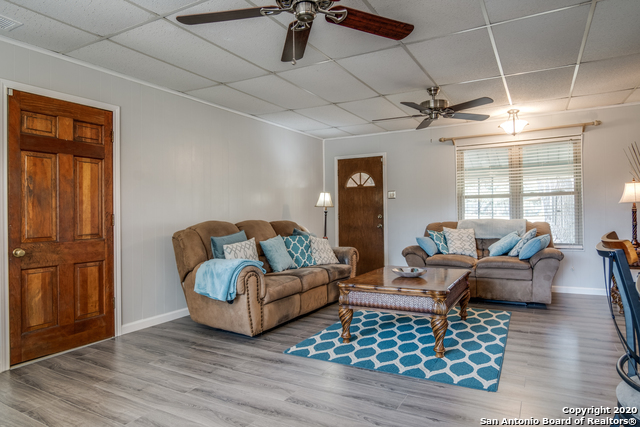 Price Change   377 VINE RD San Antonio, TX 78264 4