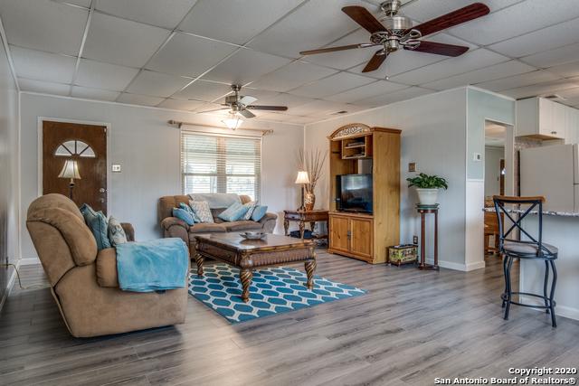 Price Change   377 VINE RD San Antonio, TX 78264 5