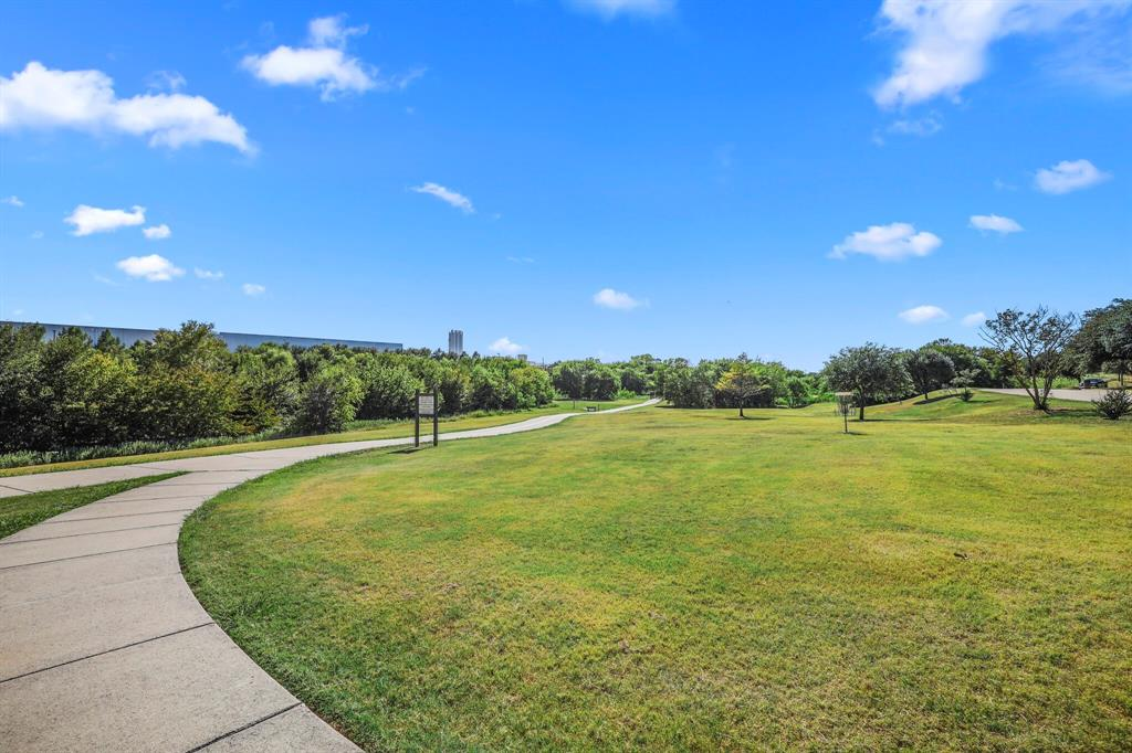 Sold Property | 2109 Rheims  Drive Carrollton, TX 75006 29