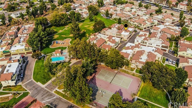 Closed | 10176 Shady Oaks  Drive #G Rancho Cucamonga, CA 91730 13
