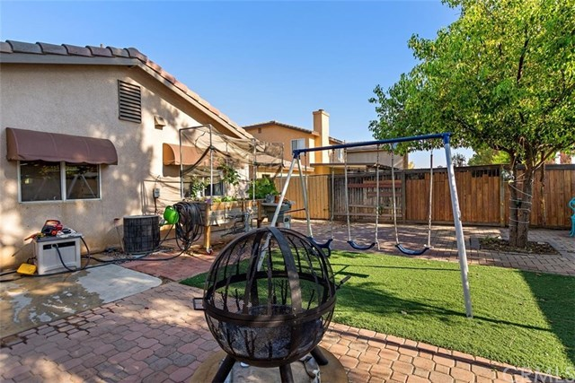 Closed | 15315 Aguila Pass Moreno Valley, CA 92555 19