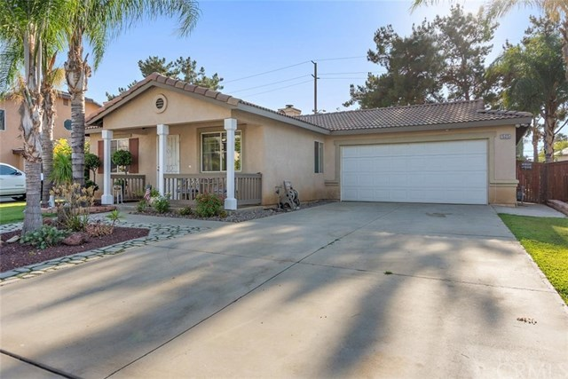 Closed | 15315 Aguila Pass Moreno Valley, CA 92555 24