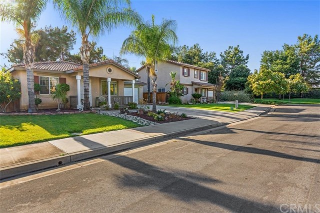 Closed | 15315 Aguila Pass Moreno Valley, CA 92555 26