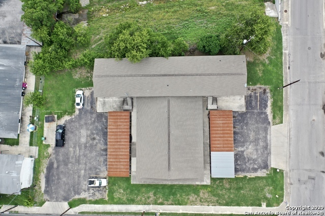 Active Option | 806 Mccauley Blvd San Antonio, TX 78221 2
