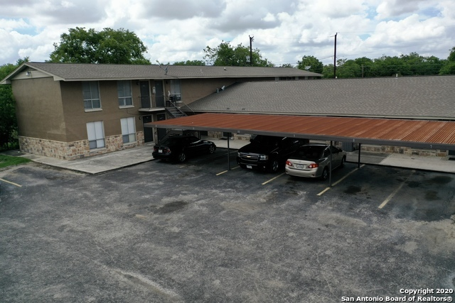 Active Option | 806 Mccauley Blvd San Antonio, TX 78221 3