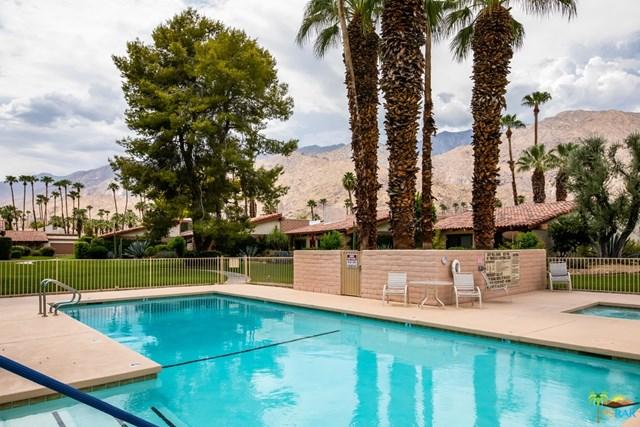 Closed | 1322 Primavera Drive Palm Springs, CA 92264 3