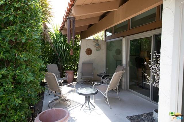 Closed | 1322 Primavera Drive Palm Springs, CA 92264 4
