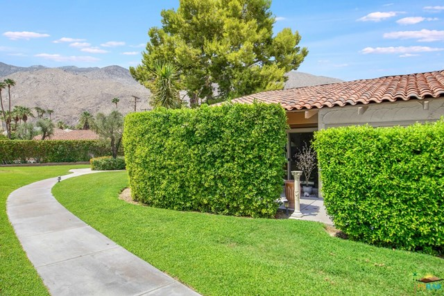 Closed | 1322 Primavera Drive Palm Springs, CA 92264 31
