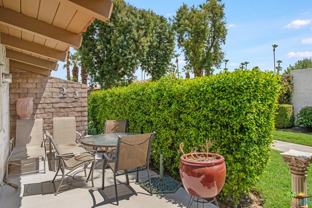 Closed | 1322 Primavera Drive Palm Springs, CA 92264 33