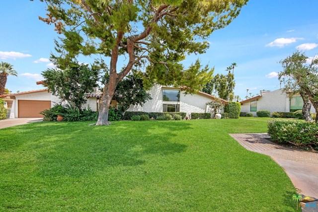 Closed | 1322 Primavera Drive Palm Springs, CA 92264 34