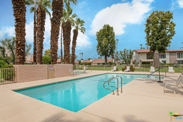 Closed | 1322 Primavera Drive Palm Springs, CA 92264 35