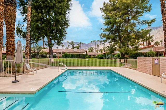 Closed | 1322 Primavera Drive Palm Springs, CA 92264 36