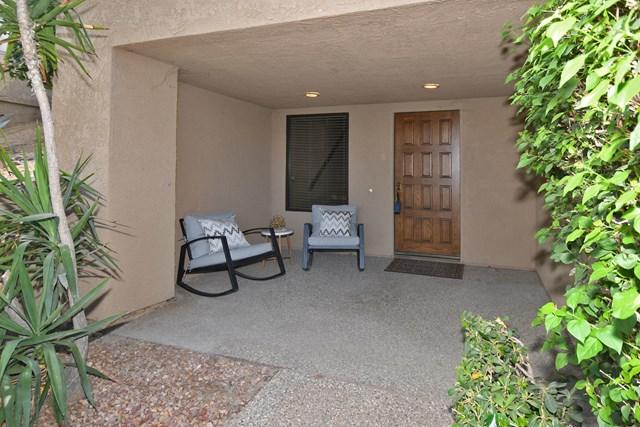 Closed | 78155 Calle Norte La Quinta, CA 92253 17