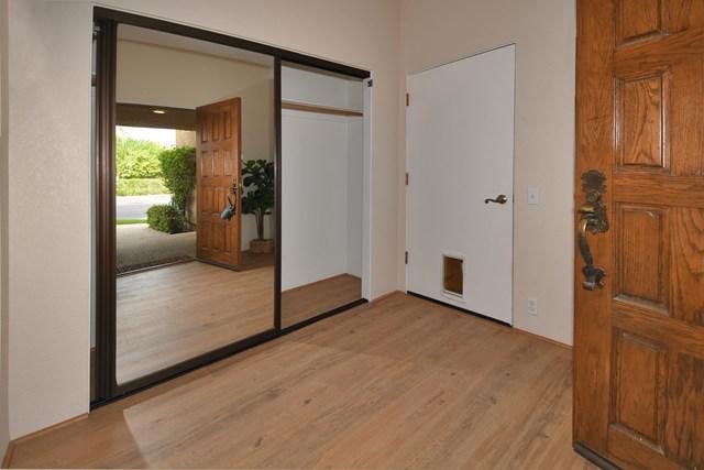 Closed | 78155 Calle Norte La Quinta, CA 92253 18