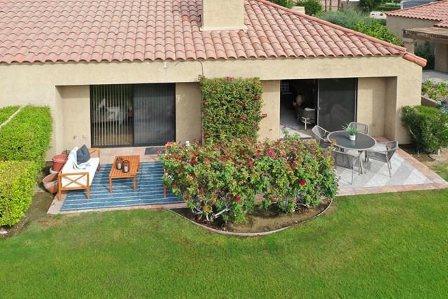 Closed | 78155 Calle Norte La Quinta, CA 92253 22