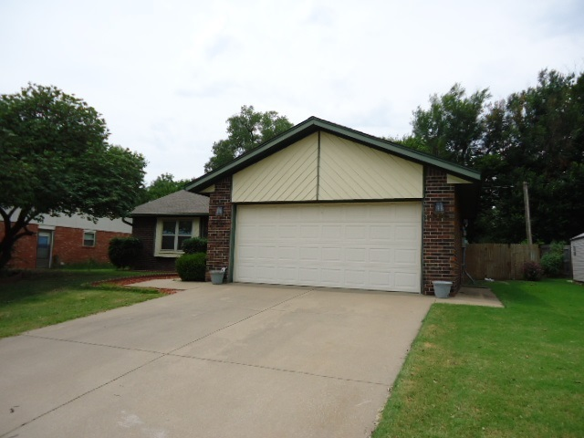 Sold Intraoffice W/MLS | 3202 Turner Ponca City, OK 74604 2