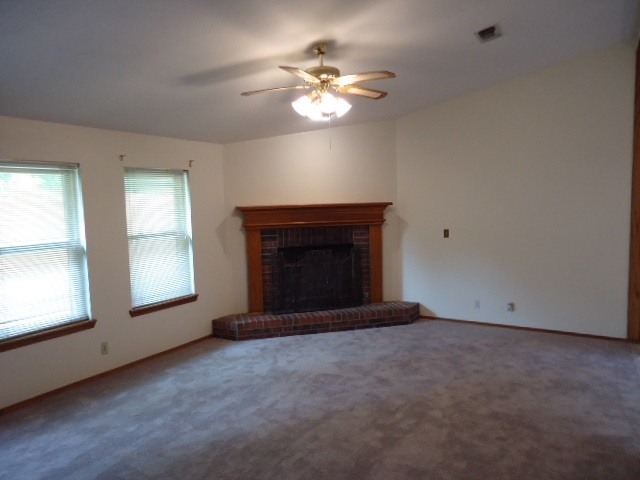 Sold Intraoffice W/MLS | 3202 Turner Ponca City, OK 74604 12