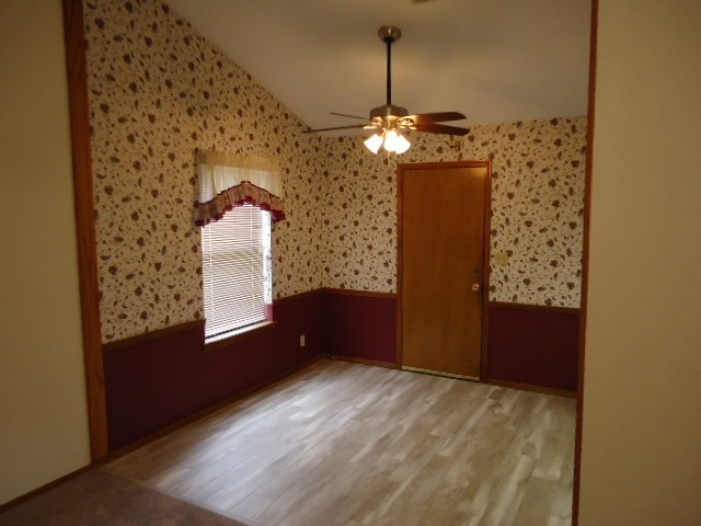 Sold Intraoffice W/MLS | 3202 Turner Ponca City, OK 74604 14