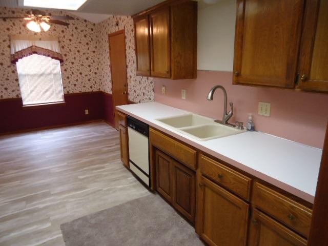 Sold Intraoffice W/MLS | 3202 Turner Ponca City, OK 74604 15