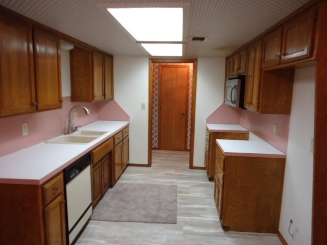 Sold Intraoffice W/MLS | 3202 Turner Ponca City, OK 74604 16