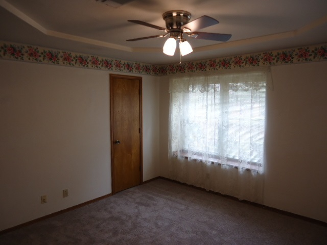 Sold Intraoffice W/MLS | 3202 Turner Ponca City, OK 74604 23