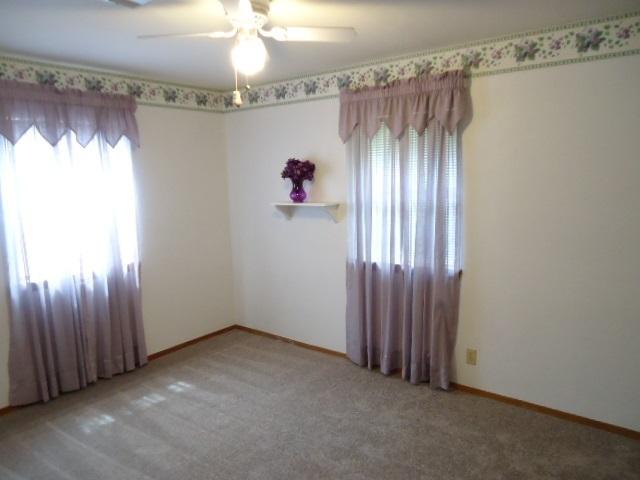 Sold Intraoffice W/MLS | 3202 Turner Ponca City, OK 74604 25