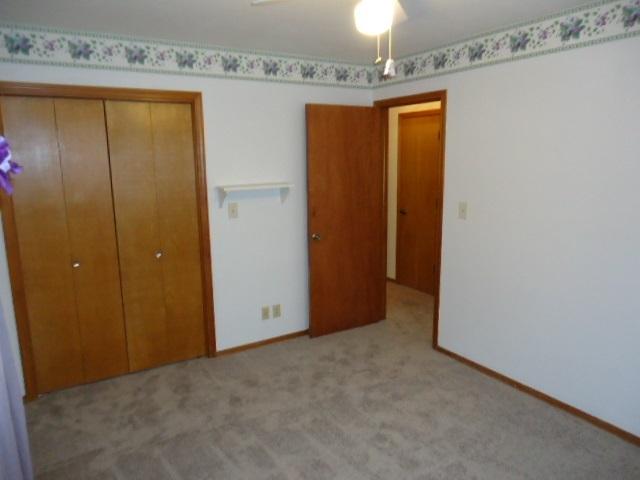 Sold Intraoffice W/MLS | 3202 Turner Ponca City, OK 74604 26