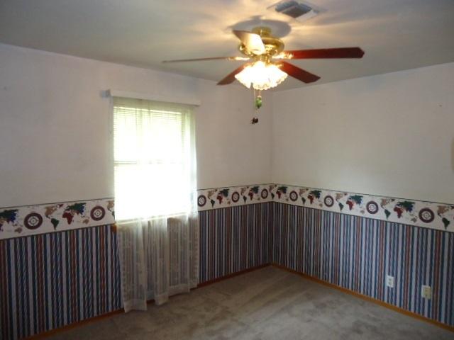 Sold Intraoffice W/MLS | 3202 Turner Ponca City, OK 74604 28
