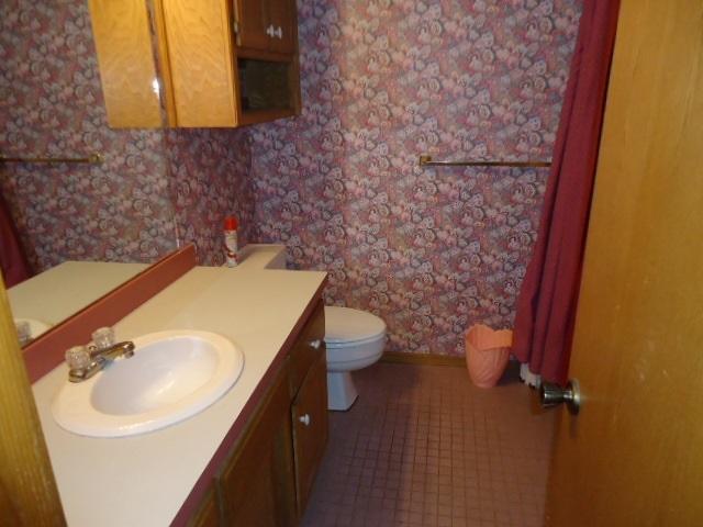 Sold Intraoffice W/MLS | 3202 Turner Ponca City, OK 74604 30