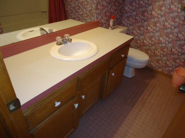 Sold Intraoffice W/MLS | 3202 Turner Ponca City, OK 74604 32