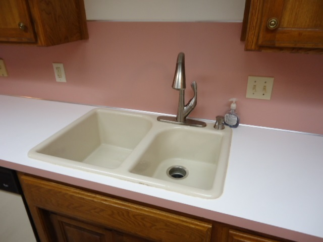Sold Intraoffice W/MLS | 3202 Turner Ponca City, OK 74604 33