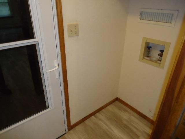 Sold Intraoffice W/MLS | 3202 Turner Ponca City, OK 74604 34