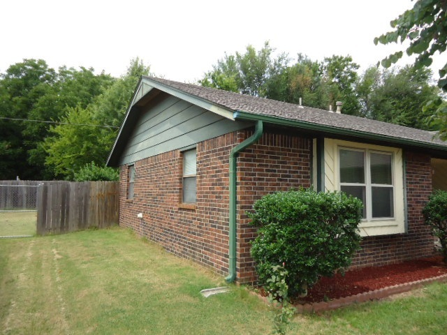 Sold Intraoffice W/MLS | 3202 Turner Ponca City, OK 74604 6
