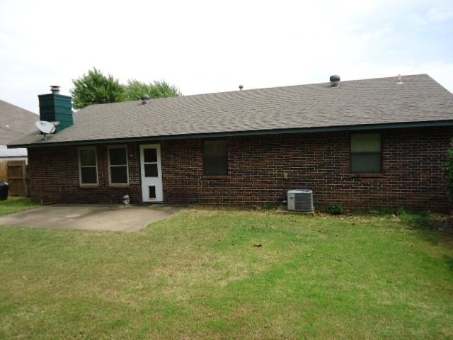 Sold Intraoffice W/MLS | 3202 Turner Ponca City, OK 74604 7