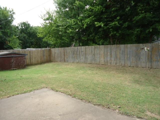 Sold Intraoffice W/MLS | 3202 Turner Ponca City, OK 74604 9