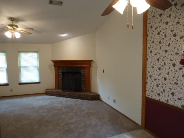 Sold Intraoffice W/MLS | 3202 Turner Ponca City, OK 74604 10