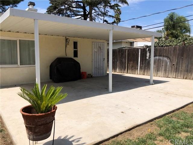 Closed | 13157 13th  Street Chino, CA 91710 22