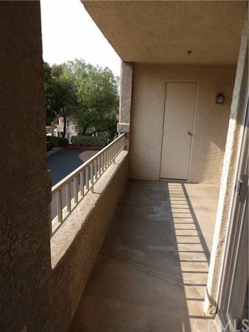 Closed | 1025 La Terraza  Circle #204 Corona, CA 92879 26
