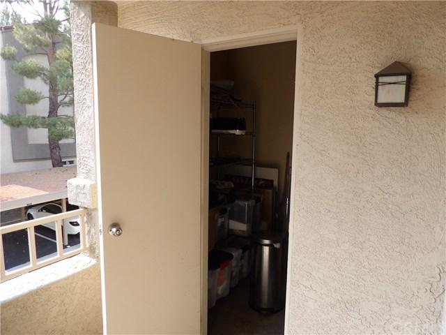 Closed | 1025 La Terraza  Circle #204 Corona, CA 92879 27