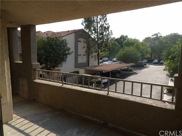 Closed | 1025 La Terraza  Circle #204 Corona, CA 92879 28