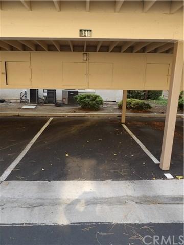 Closed | 1025 La Terraza  Circle #204 Corona, CA 92879 29